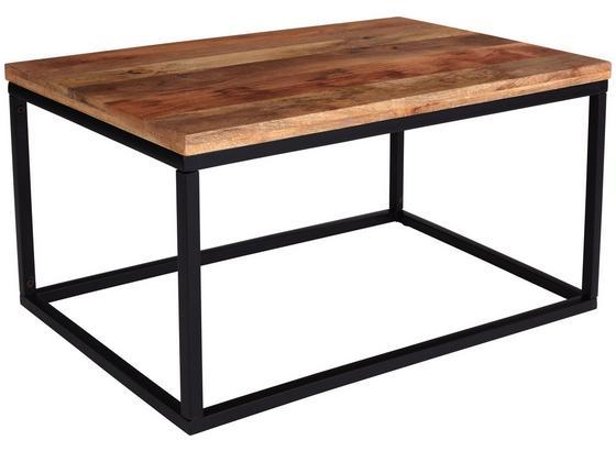 Kleiner Tisch Furs Wohnzimmer