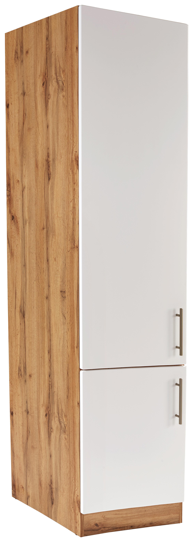 Höhe Küchenschränke Aufhängen. Arbeitsplatte Küche Stein U Form ...