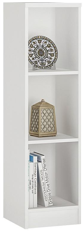 Regal Weiß Tiefe 50 cm Shop, Regal Weiß Tiefe 50 cm kaufen