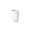 Kelímek Lilo - bílá, Moderní, umělá hmota (7,32/11,43cm) - Mömax modern living