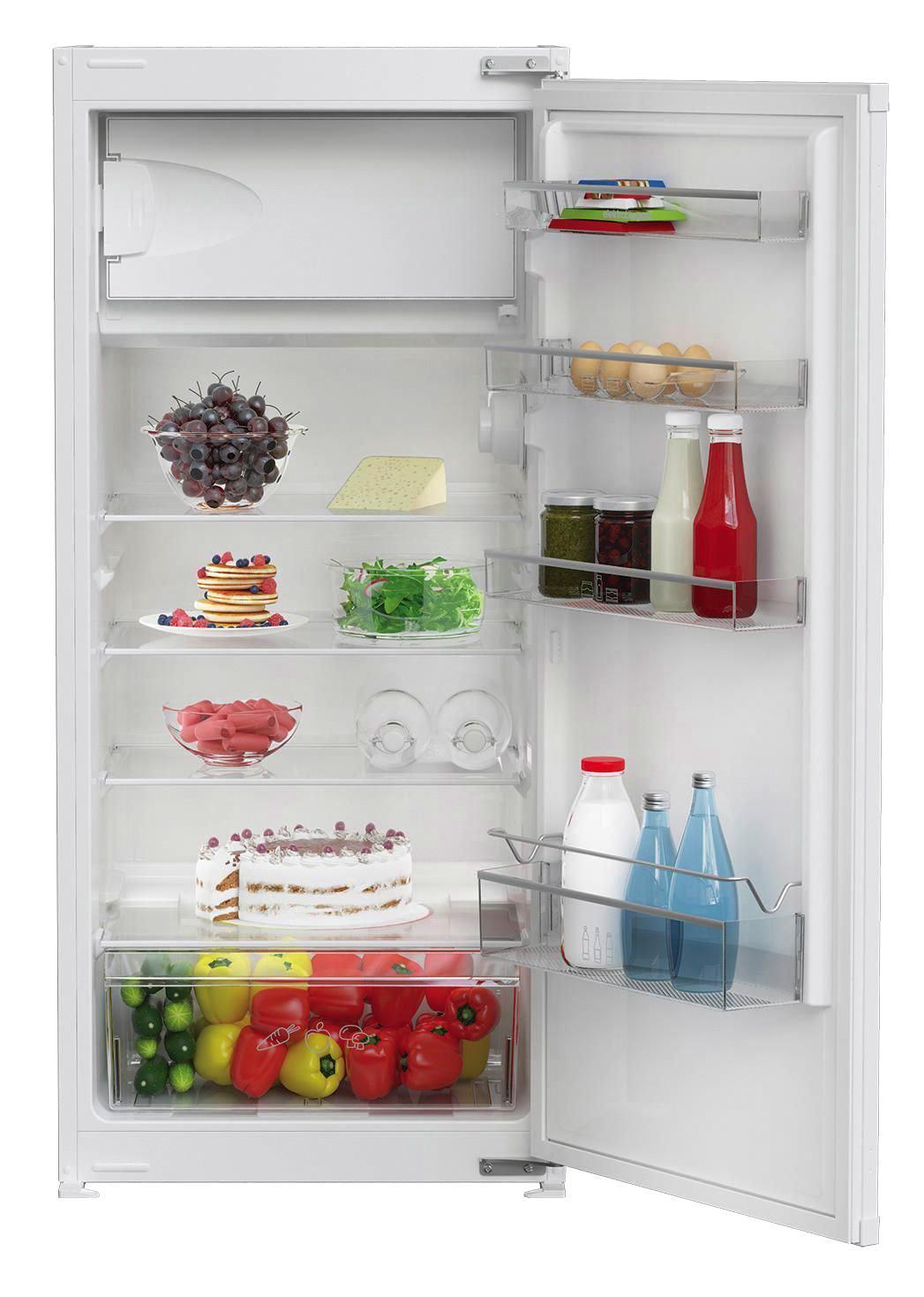 Gorenje Kühlschrank Orb 153 A 154 Cm Hoch : Kühlschrank ki online kaufen ➤ möbelix