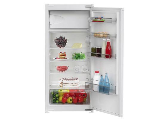 Mini Kühlschrank Möbelix : Kühlschrank ki 12242 online kaufen ➤ möbelix
