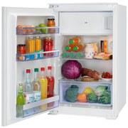 Kühlschrank Eks 2902 02 - Weiß, Metall (54/87,5/54cm) - Oranier