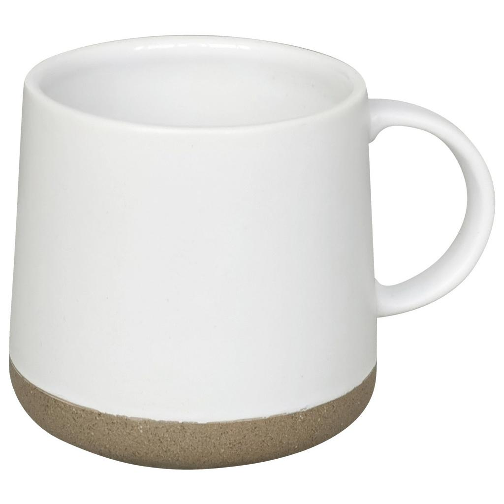 Hrnček na kávu Emilia