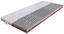 Matrace Viva Easy 2 - bílá, textilie (200/90/9cm) - Primatex