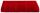 Handtuch Liliane - Bordeaux, KONVENTIONELL, Textil (50/100cm) - Ombra