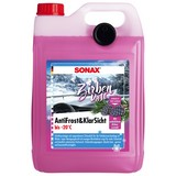 Scheibenfrostschutz Sonax - Rosa, Basics - Sonax