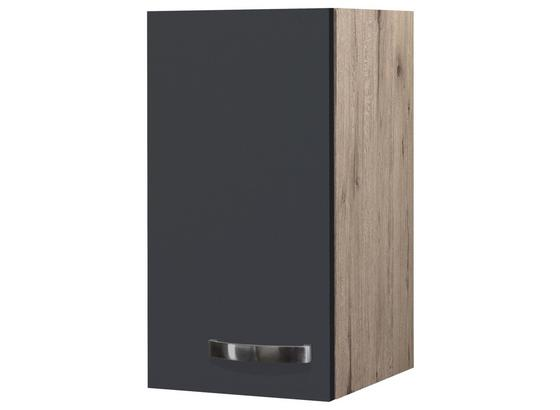 Küchenoberschrank Shadow   H30 - MODERN (30/54/32cm)