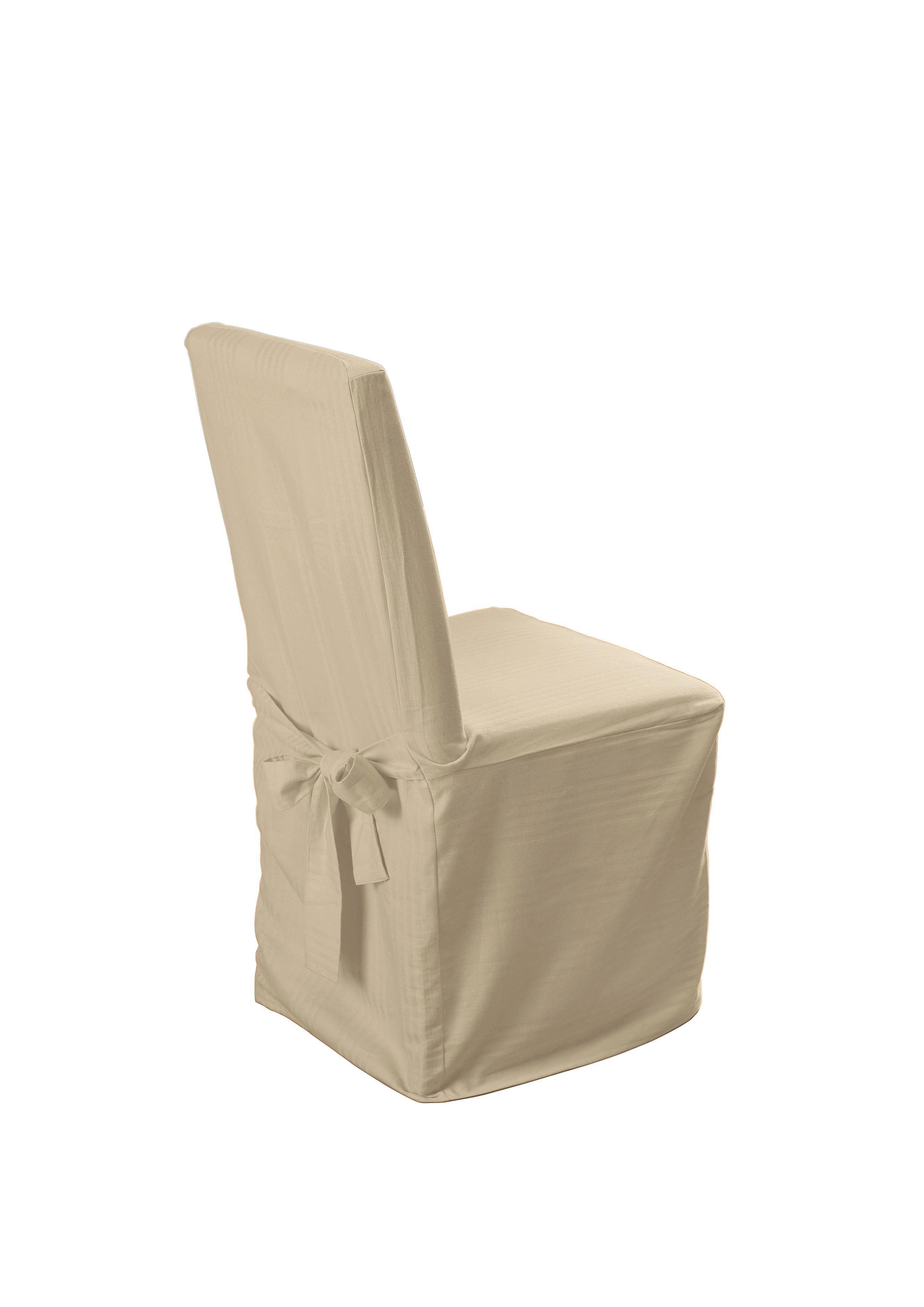 Jysk székhuzat