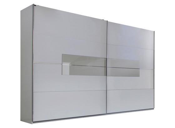 schwebeturenschrank tiefe 40 cm. Black Bedroom Furniture Sets. Home Design Ideas