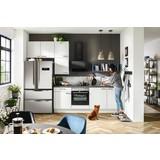 Vstavaná Kuchyňa Pn 80 - Basics (380cm)