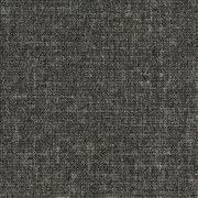 Teppichfliese Craft 50x50 cm, Anthrazit - Anthrazit, MODERN, Textil (50/50cm)