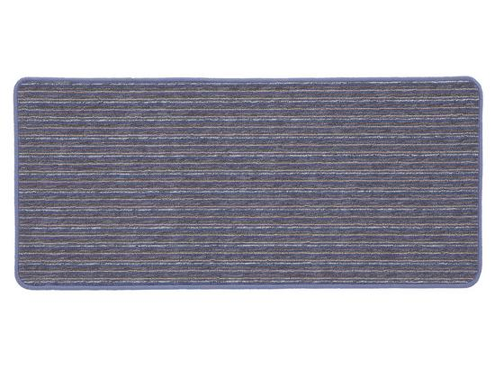 Läufer Harald 57x120 cm - KONVENTIONELL, Textil (57/120cm) - Ombra