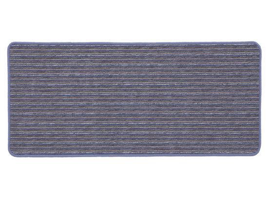Läufer Harald 80x160 cm - KONVENTIONELL, Textil (80/160cm) - Ombra