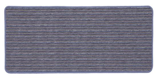 Läufer Harald 80x270 cm - KONVENTIONELL, Textil (80/270cm)