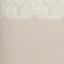 Povlečení Evelin -ext- - šedá, Romantický / Rustikální, textilie (140/200cm) - Mömax modern living