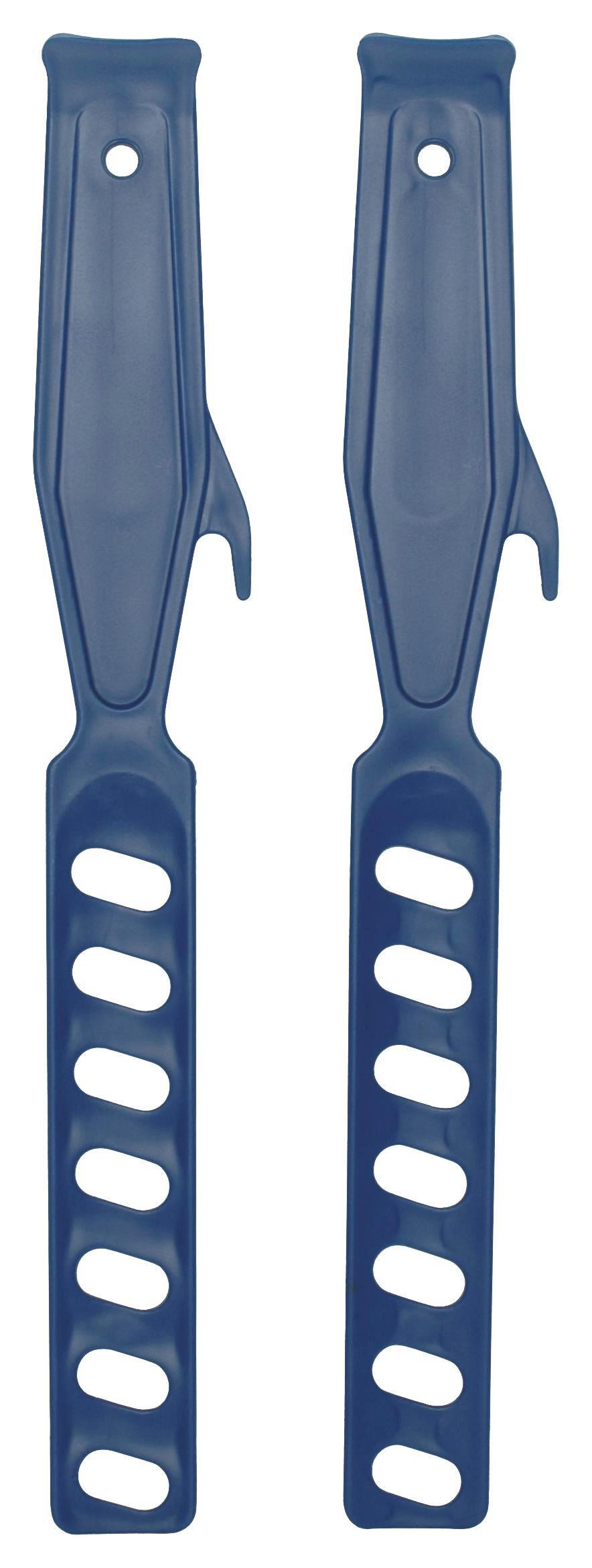 Festékkeverő 752090 - kék, konvencionális, műanyag (28.5cm)
