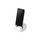 Držiak Na Mobil Lilo - biela, Moderný, plast (7,77/7,77/3,81cm) - Mömax modern living