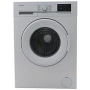 Waschmaschine Es-gfb8143w3-de - MODERN, Kunststoff (59,7/84,5/55,7cm) - Sharp