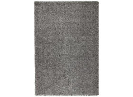 Tkaný Koberec Rubin 1 - svetlosivá, Moderný (80/150cm) - Mömax modern living
