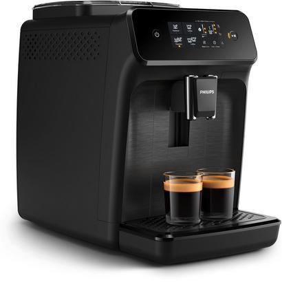 Philips Kaffeevollautomat