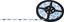 Svítidlo Dekorační Led Karl -eö- -ext- - Multicolor, umělá hmota (500cm) - Mömax modern living