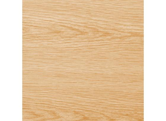 Klebefolie Buche - Buchefarben, Kunststoff (67,5/150cm)
