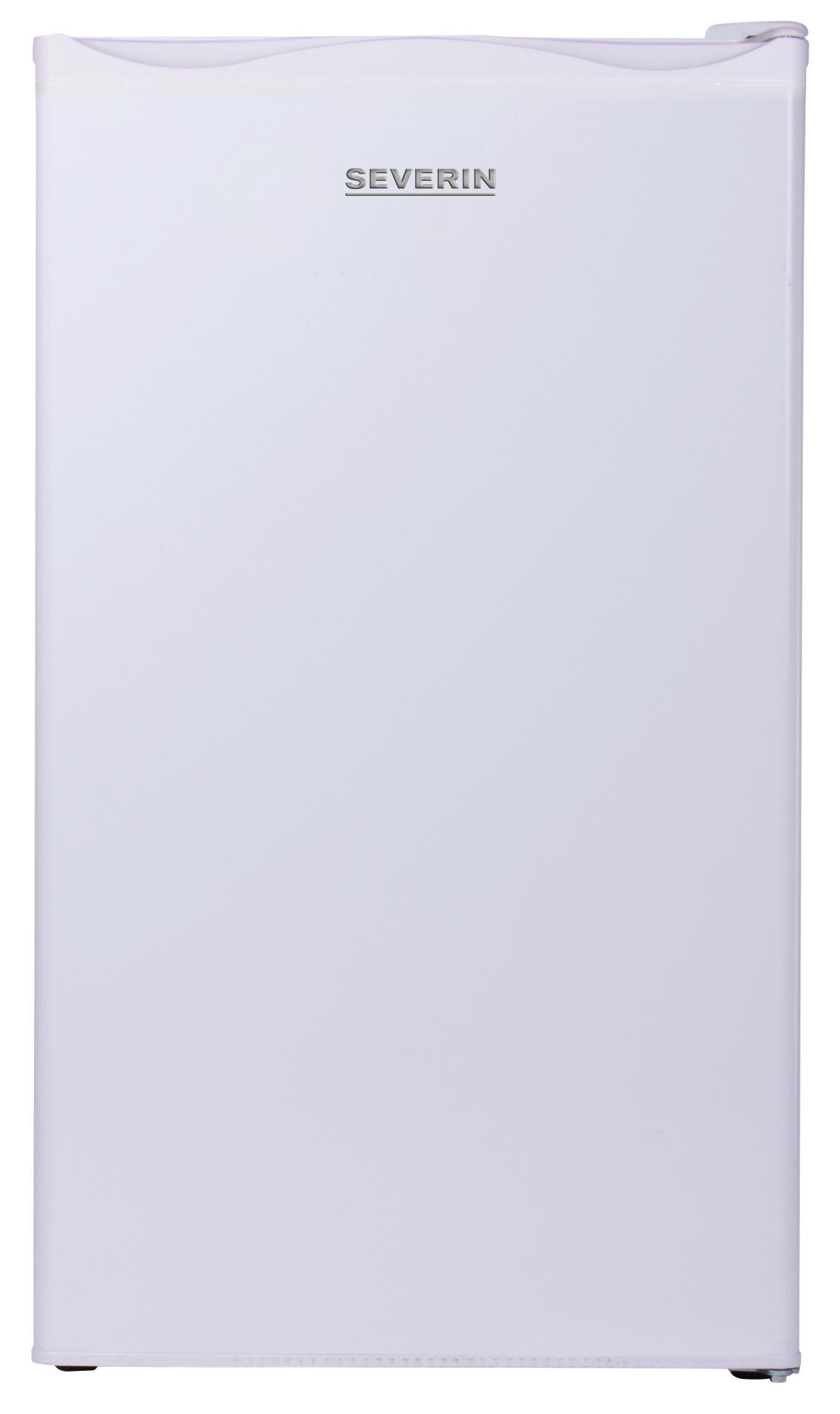 Mini Kühlschrank Mit Glas : Minikühlschrank mit gefrierfach