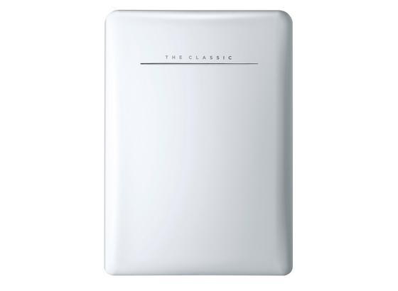 Mini Kühlschrank Retro : Bikitchen kühlschrank retro cool 080 weiß online kaufen ➤ möbelix