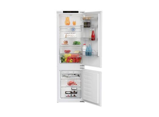 Mini Kühlschrank Möbelix : Gefrier und kühlschrank kombination kühlschrank modelle