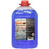 Scheibenfrostschutz 5 Liter - KONVENTIONELL (17/32,5/14,5cm)