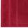 Rohožka Do Kúpeľne Melanie - bobuľová, textil (50/70cm) - Mömax modern living