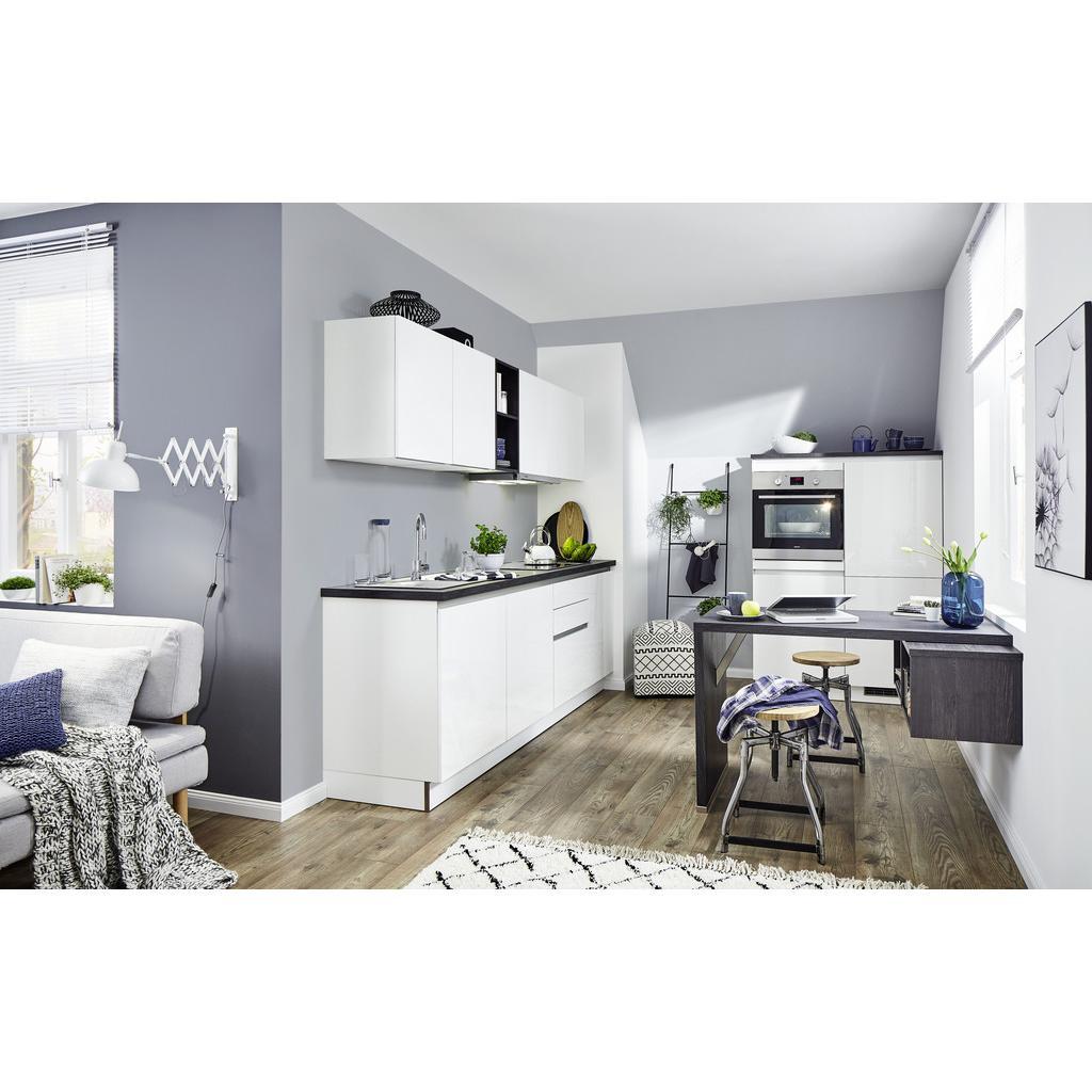 Vstavaná Kuchyňa Star