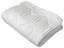Steppdecke Daniela 140x200 cm - Weiß, KONVENTIONELL, Textil (140/200cm) - Primatex