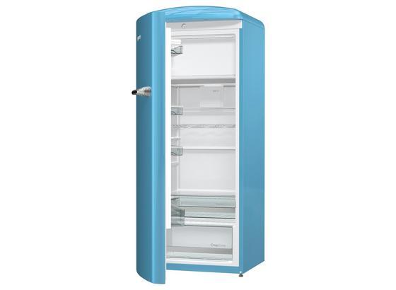 Gorenje Kühlschrank : Gorenje kühlschrank orb 153 bl l online kaufen ➤ möbelix
