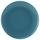 Dezertný Tanier Sandy - modrá, Konvenčný, keramika (20,4/1,8cm) - Mömax modern living