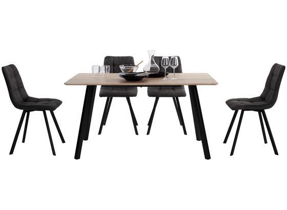 Outdoor Küche Möbelix : Tischgruppe lech online kaufen ➤ möbelix
