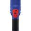 Autopoliermaschine 33607 - Blau/Schwarz, MODERN, Kunststoff (44/14/18cm) - Erba