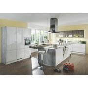 Kuchyňa Na Mieru Panama - biela, Moderný, kompozitné drevo - Vertico