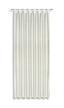 Kombivorhang Marlen - Naturfarben, KONVENTIONELL, Textil (140/255cm) - Luca Bessoni