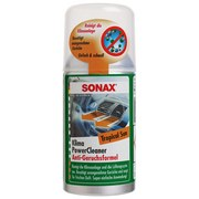 Klimaanlagenreiniger Sonax Klimapowercelaner - Kunststoff (0,1l) - Sonax