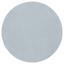 Všívaný Koberec Mailand 1 - modrá, Moderný, textil (133/133cm) - Modern Living