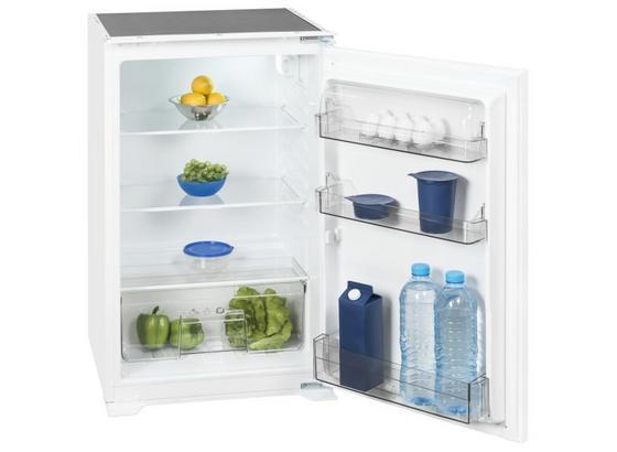 Exquisit Mini Kühlschrank : Kühlschrank exquisit eks131 4.1 rv a online kaufen ➤ möbelix