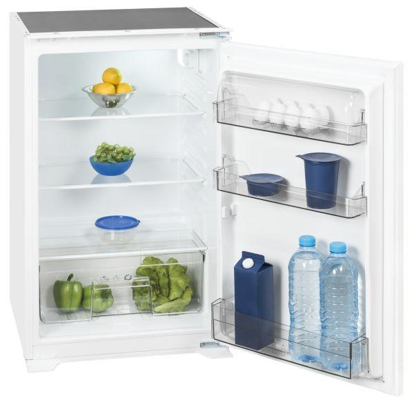 Kühlschrank Exquisit : Kühlschrank exquisit eks rv a online kaufen ➤ möbelix