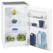 Kühlschrank Exquisit, Eks131-4.1 Rv A+ - Weiß, KONVENTIONELL, Glas/Kunststoff (54/88/54cm)