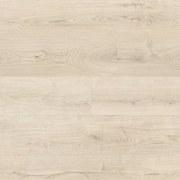 Vinylboden La Boheme 53 Eiche Cream - Beige, Basics, Kunststoff/Stein (18,3/0,52/121,9cm)