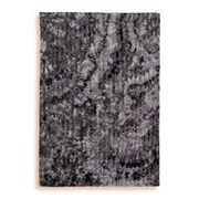 Felldecke Linessa 150x200 cm - Grau, KONVENTIONELL, Textil (150/200cm) - Ombra