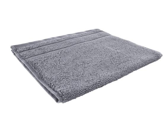 Uterák Pre Hostí Melanie - antracitová, textil (30/50cm) - Mömax modern living