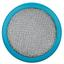 Fusselrasierer Cleanmaxx Fusselrasierr Deluxe - Blau/Weiß, Basics, Kunststoff (13,2/5,6/5,6cm) - TV - Unser Original