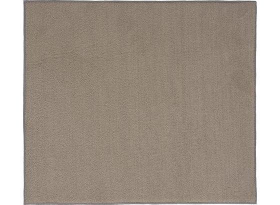 Odkapávací Podložka Marianne - Ext- - bílá/antracitová, textil (40/45cm) - Mömax modern living